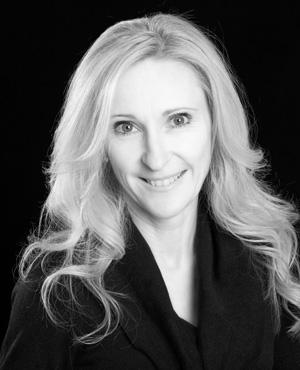 Lisa Chanesman