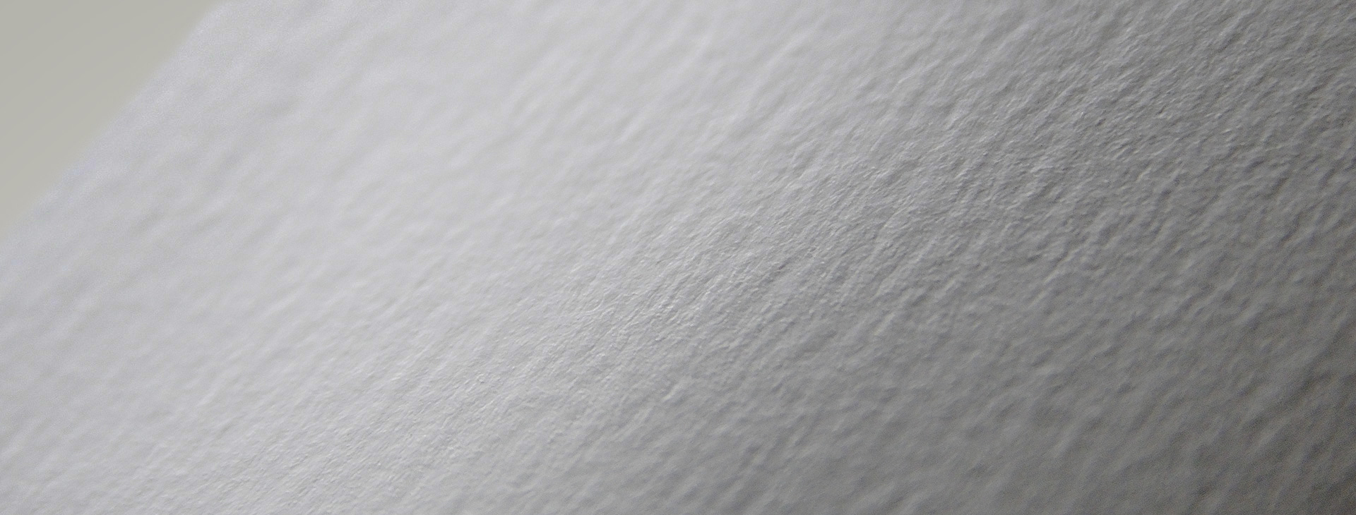 paper background